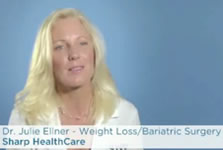Dr. Ellner Weight Loss Program