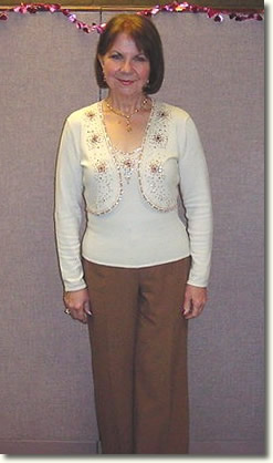Eulema after bariatric surgery photo