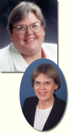 Nancy Before and After Gastric Bypass Surgery